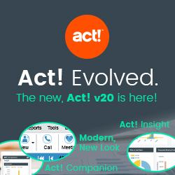 Act! Premium - Subscription